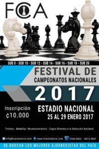 campeonato_categorias_2017