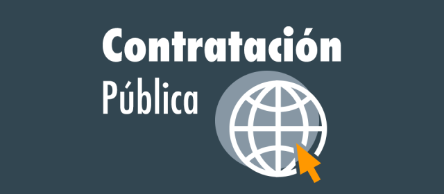 Licitación Pública Urgente FCACR-PANI-ICODER-LPU2019-02