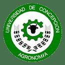 h2-agronomia
