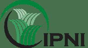 ipni-logo
