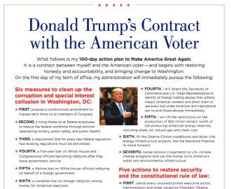 donald-trump-contract