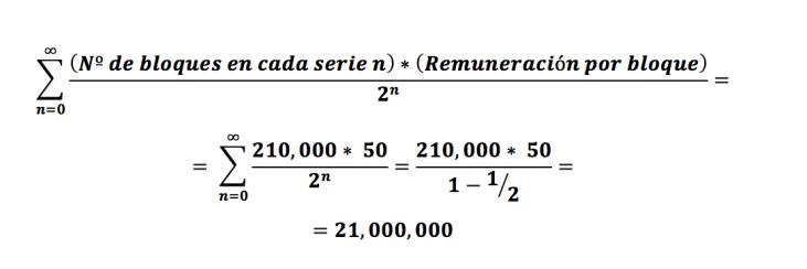 Ecuacion 3