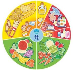 Ciertos enfermos manifiestan que los alimentos «les saben diferente ...