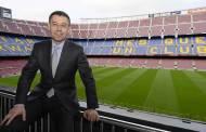 """Bartomeu """"FC Barcelona are the Biggest in the World"""""""