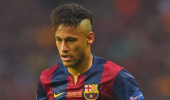 Neymar-Barcelona-gossip-600288