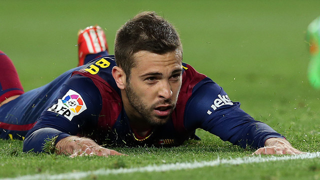 Alba set to miss European Super Cup