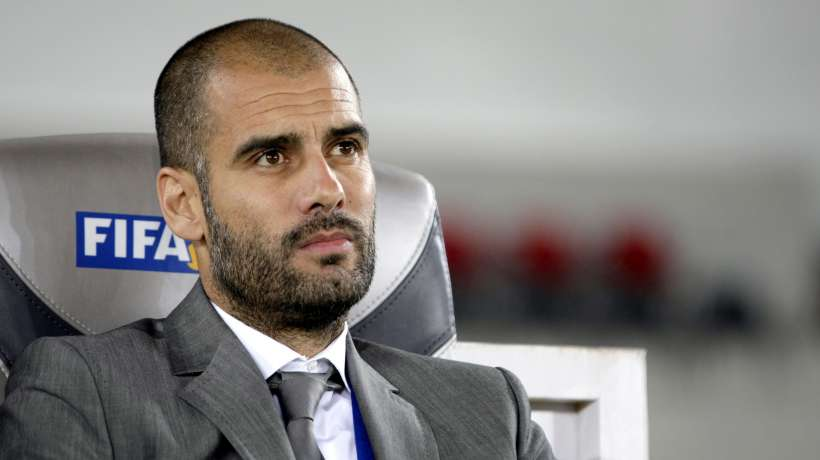 Pep accused of Catalan voter manipulation