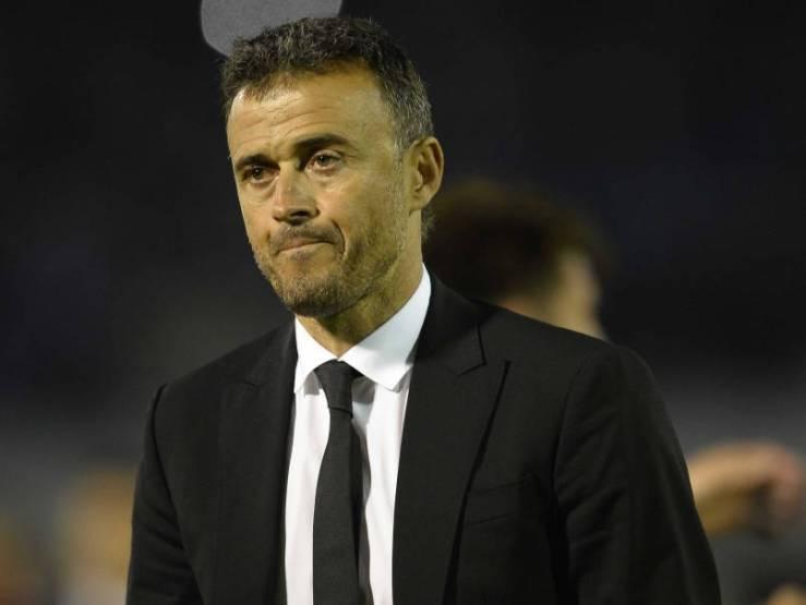 luis-enrique-barcelona-manager