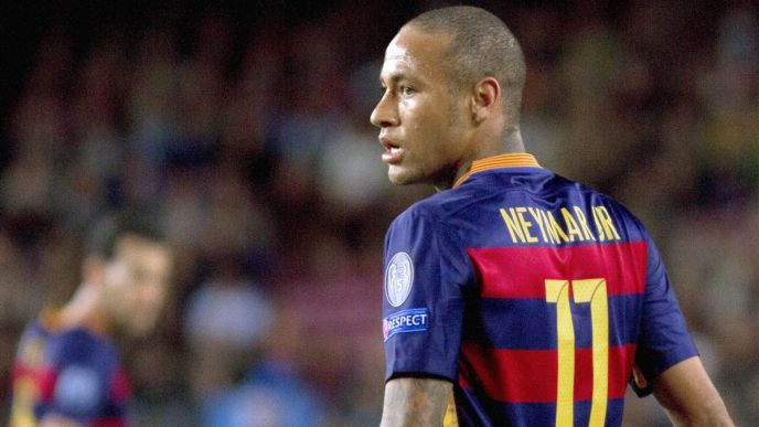 100615-Soccer-Barcelona-Neymar-PI-JE.vresize.1200.675.high.49
