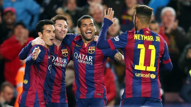 FC-Barcelona-v-RCD-Espanyol-La-Liga