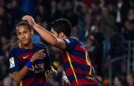 Barca vs Eibar preview