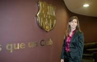 Susana Monje declares: La Liga future is in danger