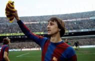Former Barca star diagnosed with Cancer