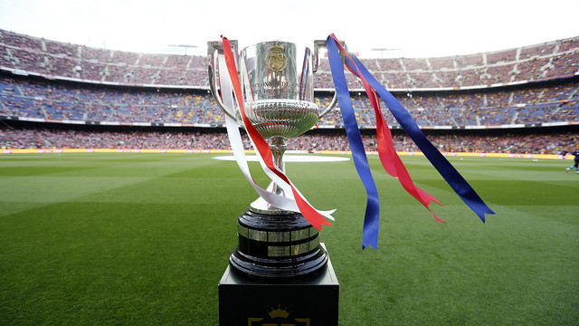 Match Preview: Villanovense v FC Barcelona