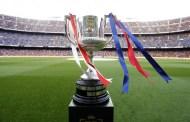 Match Preview: Villanovense v FC Barcelona