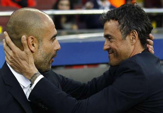 pep-guardiola-luis-enrique-barcelona-bayern-munich-champions-league-06052015_1adeqrlgrsnt51v5t4gbse5pfd