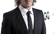Carles Puyol becomes Barcelona's star agent