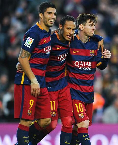 Match Report: FC Barcelona vs Real Sociedad