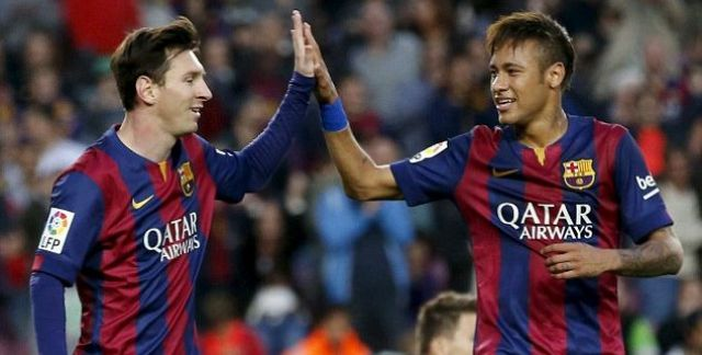 another big offer for Leo & Nemo