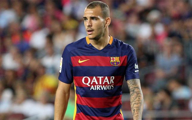 Tottenham interested in Sandro