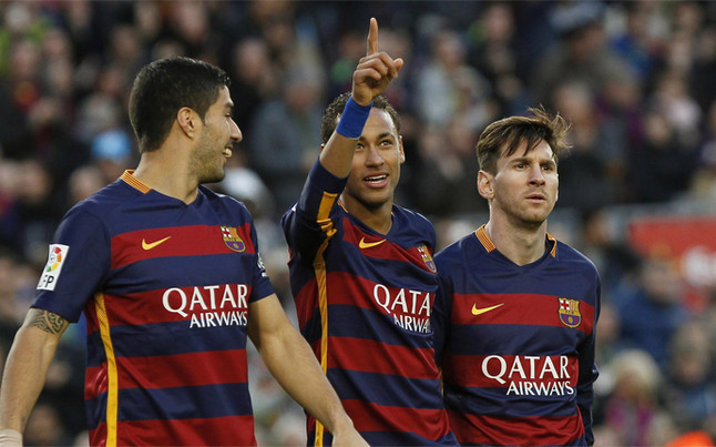 2015 was the year of MSN
