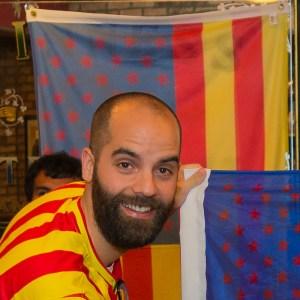 20160522 Barça vs Sevilla Copa del Rey Final 0263