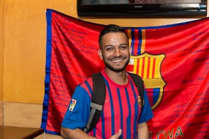 Penya 2016-17 Photo Gallery-2893