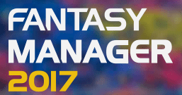 Nouvelle collaboration : Fantasy Manager Football