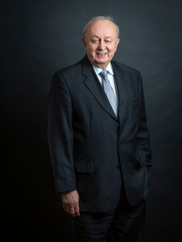 Henri FRANK Avocat a la Cours Associe fondateur Frank Cohrs Bock Luxembourg 2 4 scaled