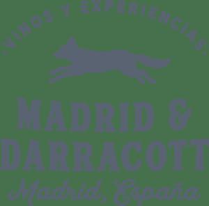 Madrid & Darracott