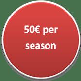 50eurosps