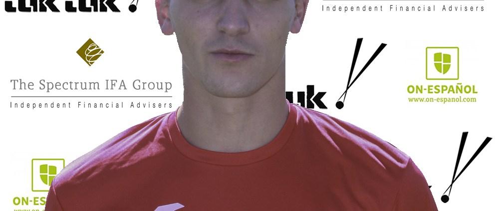 fcb-midfielder-luis-fernandez