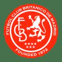 Football in English in Madrid - FC Británico de Madrid