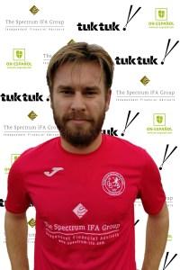 fcb-midfielder-christoffer-wörm