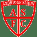 Axbridge Saxon FC