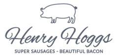 Henry Hoggs - British traditional sausages & bacon made in Spain by a skilled English butcher.