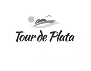 Tour de Plata Luxury Charters in the Dominican Republic