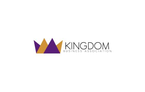 business-leadership-in-phoenix-churches