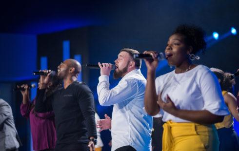 FCC_Easter_Praise&Worship_4_1_2018_TN_DSC_7774 (1)
