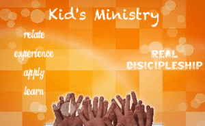 Still-Background-Set-Childrens-Ministry-Hands_slide3_390x294