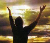 Prayer Ministry Pic