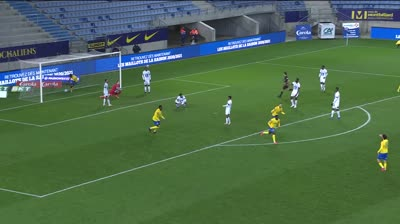 top-buts-10eme-journee-ligue-2-bkt-2020-2021-mp4