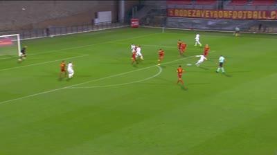 top-buts-9eme-journee-ligue-2-bkt-20202021-mp4
