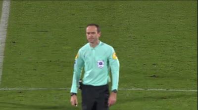 fc-chambly-oise-rodez-aveyron-football-1-0-resume-fcco-raf-2020-2021-mp4