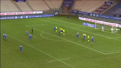 grenoble-foot-38-fc-chambly-oise-2-0-resume-gf38-fcco-2020-2021-mp4