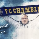 Le FC Chambly Oise pleure «Pat Le Nantais»