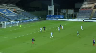 chateauroux-fc-chambly-oise-4-0-resume-lbc-fcco-2020-2021-mp4