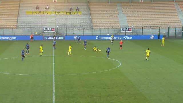 fc-chambly-oise-pau-football-club-1-0-resume-fcco-pau-2020-2021-mp4
