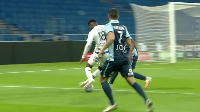 havre-ac-fc-chambly-oise-2-4-resume-hac-fcco-2020-2021-mp4