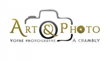 Art&photo